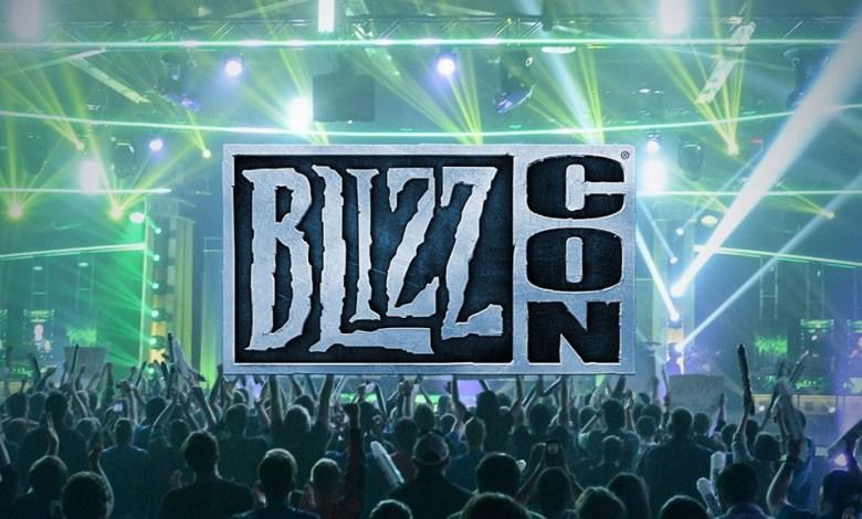 BlizzCon 2019-img