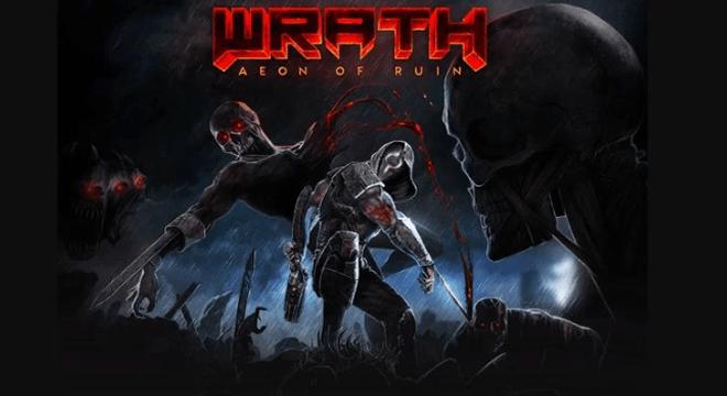 wrath-img
