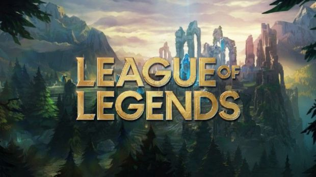 league-of-legends-img