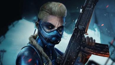 Подробности 3 Сезона Warzone: 6 Новых Видов Оружия, Изменения Карты, Капитан Прайс и др.