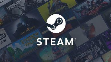 В Steam Бесплатно Отдают Хоррор в стиле Лавкрафта и Аниме