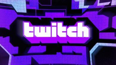 Twitch Будет Банить Людей за Оскорбления, Даже Если Этого не Происходит на Сайте