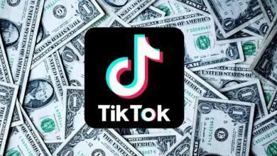 Как Заработать на TikTok: Лучшие Способы Заработать Деньги