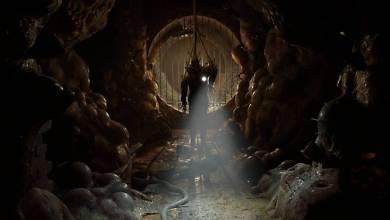 Надежный Источник Valve Утверждает, Что Две Игры Half-Life Находятся в Разработке