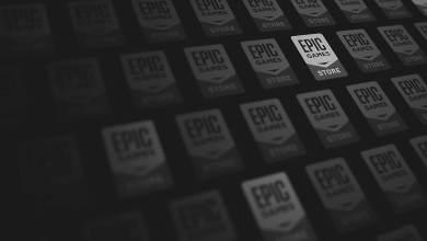 Epic Games Привлекли 1 млрд Долларов для Развития Собственной Метавселенной