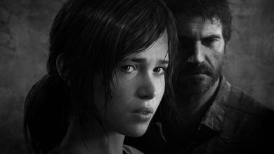 К Сериалу The Last of Us от HBO Добавилось Ещё Два Режиссёра
