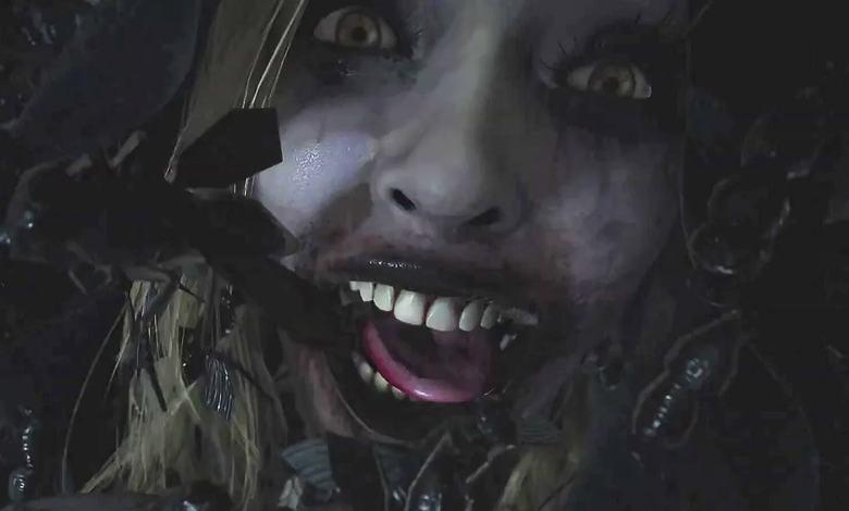 Достижения Resident Evil Village - Гайд по Всем Ачивкам RE8