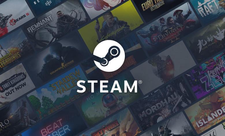 В Steam Стартовала Еженедельная Распродажа со Скидками до 90% — Список Лучших Предложений