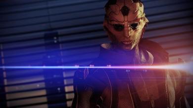 Коды Создания Персонажей Mass Effect Legendary Edition - Как Импортировать Коды Лиц