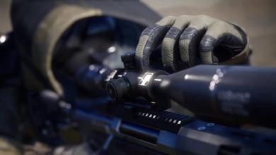 Sniper Ghost Warrior Contracts 2 - Это не Только Стрельба из Снайперской Винтовки