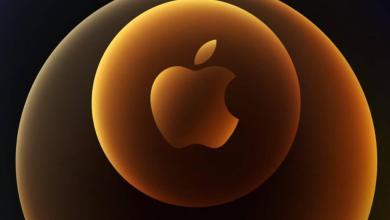 Apple Якобы Работает над Собственной Консолью. Есть ли Какие-то Изменения на Игровом Рынке?