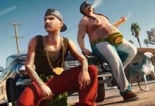 Инсайдер Убил Геймеров Информацией о Сроках Выхода GTA 6.