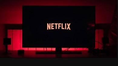 12 Крутых Сериалов Netflix, Которые Вы Точно Пропустили!