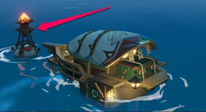 Как Попасть на Архипелаг Золотого Яблока? Таинственные Острова: Путешествие в Неизвестное