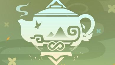 Новое о Чайнике Безмятежности в 1.6: Все, Что нужно Знать о Компаньонах Genshin Impact