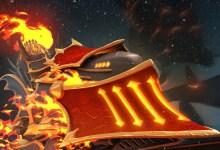 Monster Train — Трейнер (+3) от 13.06.2021 [WeMod]