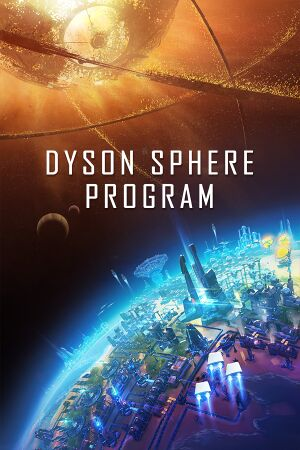 Dyson Sphere Program — Таблица для Cheat Engine [0.7.18.6940]