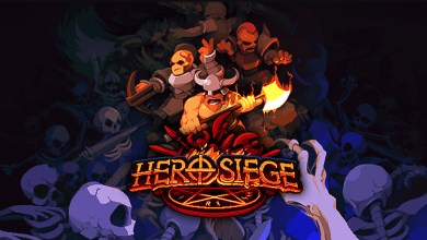 Читы Hero Siege — Трейнер (+5) от 06.06.2021 [WeMod]