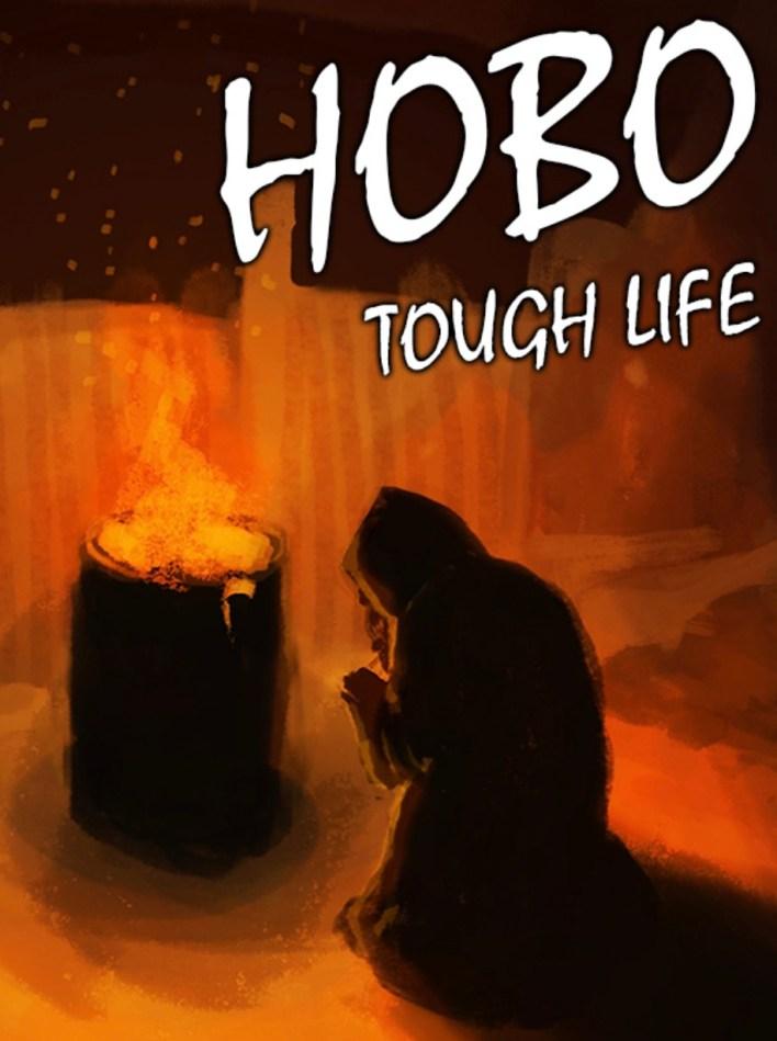 Hobo: Tough Life — Таблица для Cheat Engine [1.01.003]