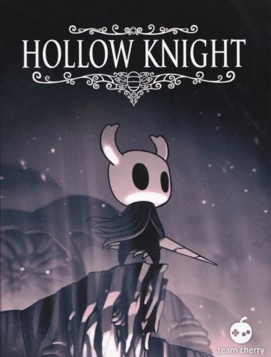 Читы Hollow Knight — Таблица для Cheat Engine [1.5.68.11808]