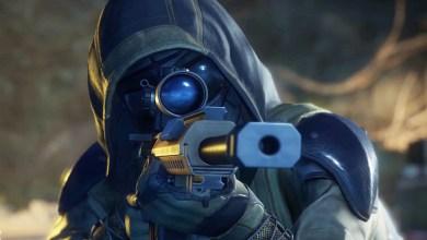 Все Достижения Sniper Ghost Warrior Contracts 2. Гайд По Снайперским Ачивкам.