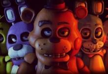 Создатель Five Nights at Freddy's Уходит в Отставку: Причина - Угрозы из Интернета