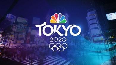 Олимпийские Игры Токио 2021: Расписание Всех Соревнований