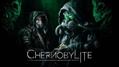 Chernobylite: Руководство для Новичков - Советы по Выживанию, Крафту и Миссиям