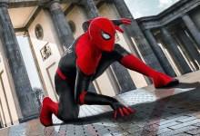 Трейлер «Человек-паук: Нет Пути Домой» Показывает Старого Знакомого