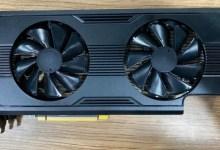 Новая Двухголовая Sapphire Radeon RX 570 Позволит и Майнить и Играть