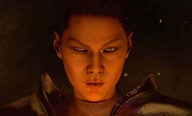 Гайд на Ассасина (Ловушки) в Diablo 2: Resurrected — Лучшие Билды (Сборка)