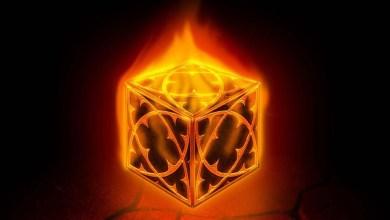 Хорадримский Куб и Рецепты - Гайд На Главный Предмет Diablo II: Resurrected