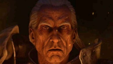 Класс Некромант В Новом Трейлере Diablo II: Resurrected