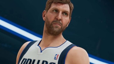 NBA 2K22 — Трейнер (+13) [1.0]