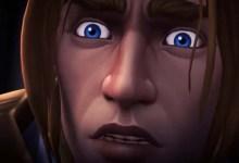 Снова Чистка Азерота, Activision Blizzard Исправляет Достижения