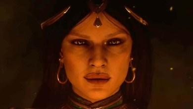 Гайд на Волшебницу (Морозная Сфера) в Diablo 2: Resurrected — Лучшие Билды (Сборка)