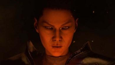 Blizzard Показала Геймплей за «Ассасина» в Diablo II: Resurrected