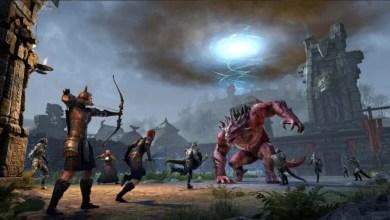 Они Сообщили об Эксплойте, и Вся Группа Была Забанена: Скандал с Elder Scrolls Online