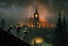 Гайд по Кланам и Архетипам   Все Персонажи Vampire: The Masquerade - Bloodhunt