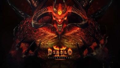 Боссы Diablo 2: Resurrected - Как Победить Диабло, Баала и Мефисто