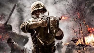Системные требования Call of Duty: Vanguard для ПК: минимальные и рекомендуемые характеристики.