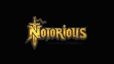 Разработчики WoW покинули Blizzard и теперь занимаются современной «MMO» на Unreal Engine 5