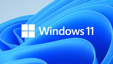 У Вас Windows 11 и Процессор AMD? У Меня Нет Хороших Новостей.