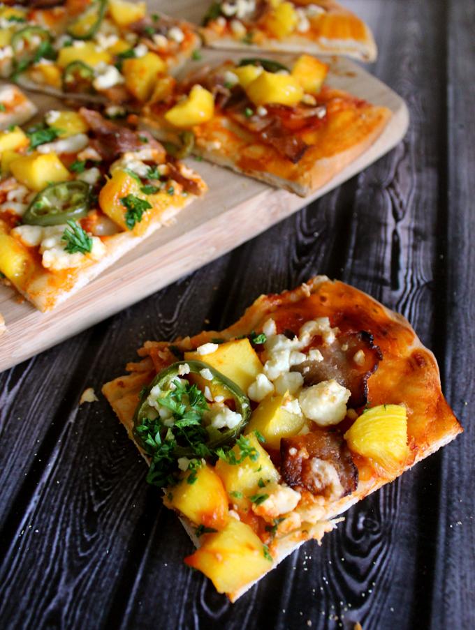 MangoBaconFetaPizza1
