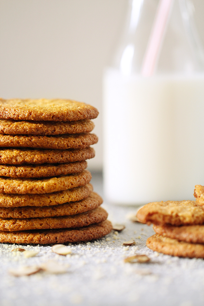 AlmondButterCookies4