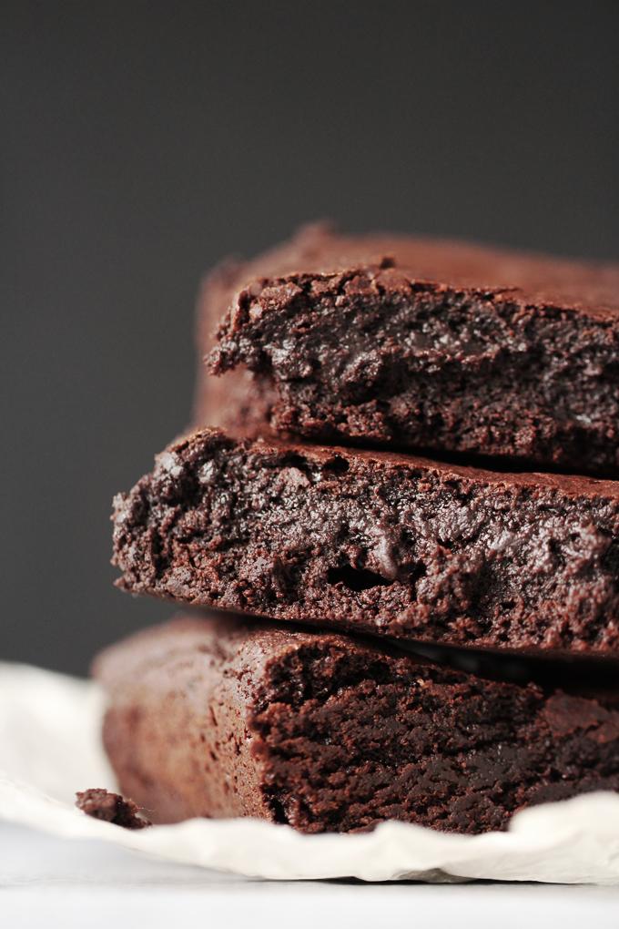BrowniesCookiesNCreamTopping1