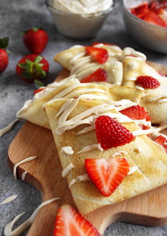StrawberryKahluaCreamCrepes42