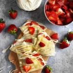 StrawberryKahluaCreamCrepes52