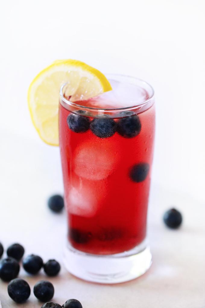 BlueberrySweetTea5