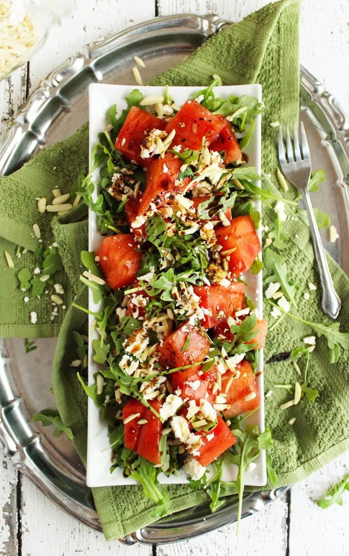 GrilledWatermelonSalad1